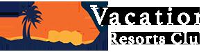 Vacation Resorts Club